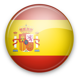 Castellano/Spanish